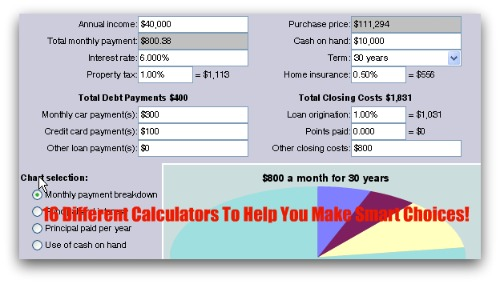 balloon mortgage balloon mortgage apr calculator