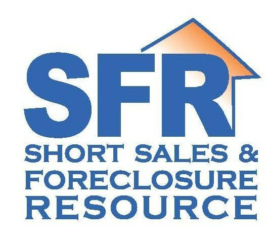 Orange County Short Sale Realtor About Short Sales