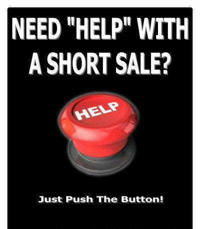 The Short Sale Process Steps To The Real Estate Short Sale