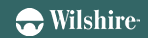 Wilshire Mortgage